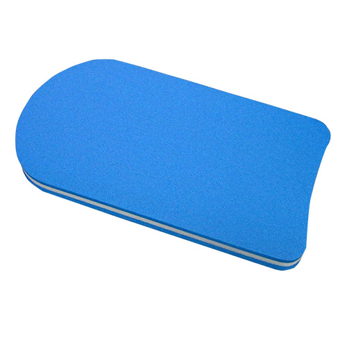 Tabla grande nataci n for Material para piscina